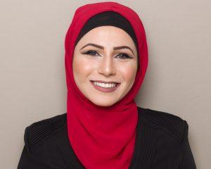 Salam Chemeisse